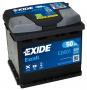 аккумулятор exide EB501