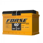 Аккумулятор FORSE 6ст-60 (1)
