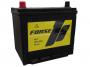 Аккумулятор FORSE (JIS) 6СТ-60 65D23R